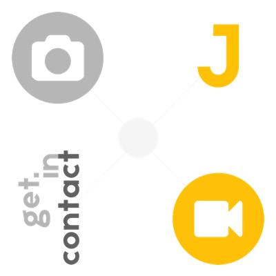 Logo_Jokeair_400_weiss