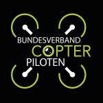 BVCP_logo_16_04_24_schwarz-06_600x600px