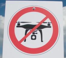 Modellflieger formieren sich gegen Drohnen-Flieger!