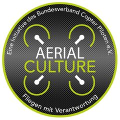 Logo_Aerial_CultureFBversion