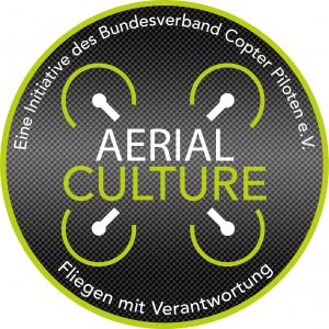Signet-AerialCulture-final