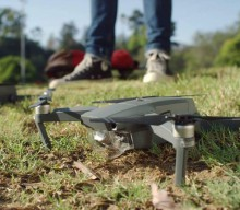 DJI Mavic Pro – der Phantom 4 Killer?