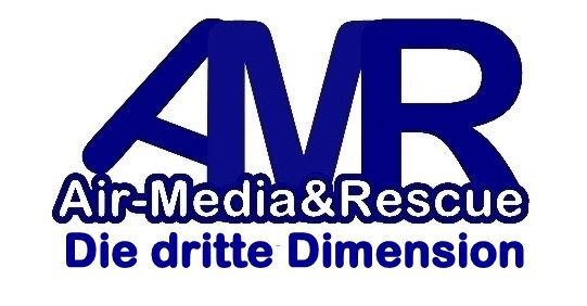 logo1-big-snall