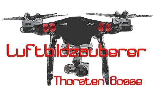 Logo_Luftbildzauberer