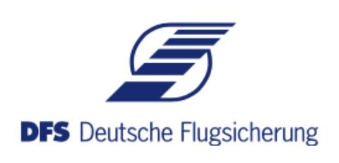 Neue Allgemeinverfügung der DFS für Drohnenflüge in Kontrollzonen