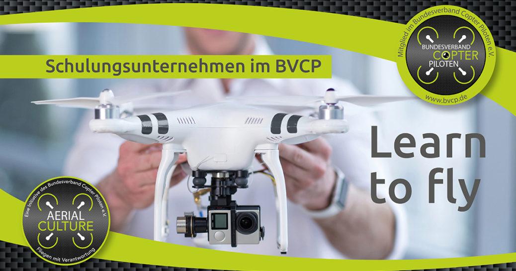 Fragen und Antworten zum Kenntnisnachweis | BVCP