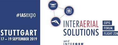 Logo-IAS