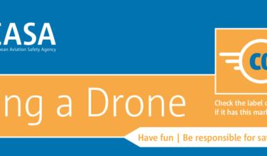 EASA-Flying-a-drone_C-Kassen