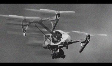 Blitzerfoto Drohne_8MB