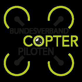 bvcp-logo-web