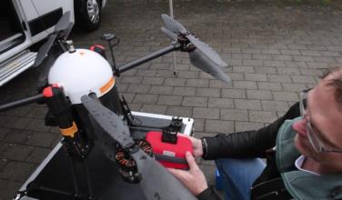Globe-UAV-Defi-1