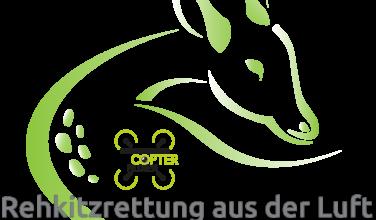 Rehkitz-BVCP-Head-Logo