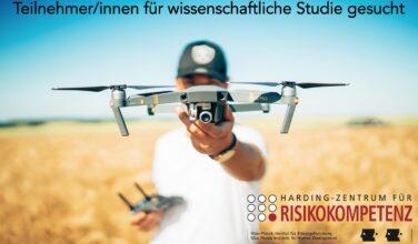 Teaser-Facebook-Studie-Harding