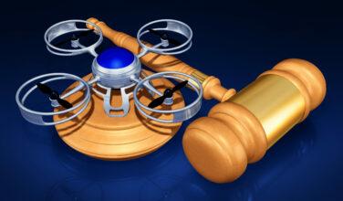 Neuer Gesetzentwurf LuftVO – noch mit Luft nach oben