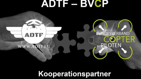 Neue Kooperation im Zuge der europäischen Regulierung!