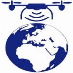 Profilbild von Flying-SkyPics