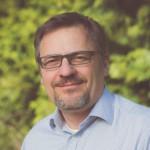 Profilbild von Christoph Bach